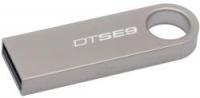 32GB USB DTSE9H KINGSTON