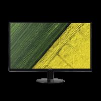 ACER 21.5 SA220QBID /IPS/HDMI