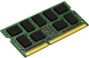 16GB DDR4 2400 KINGSTON SODIMM
