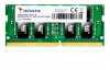 16GB DDR4 2400 ADATA SODIMM