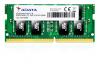 4G DDR3L 1600 ADATA SODIMM