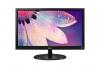 20 LG 20MP38HQ-B /IPS/HDMI