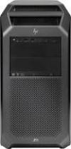 2WU49EA Z8G4T X4116 32GB/256 P