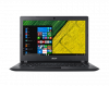 ACER A315-31-C0DY /15.6/N3350