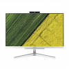 ACER ASPIRE C24-860_BACEX.001