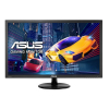 ASUS 21.5 VP228HE/1MS/FHD/HDMI
