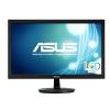 ASUS 21.5 VS228DE /LED/FHD