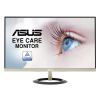 ASUS 21.5 VZ229H SLIM 7MM