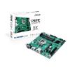 ASUS B250M-C PRO/CSM/C/S