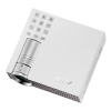 ASUS PROJECTOR P2B LED