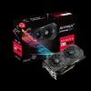 ASUS ROG-STRIX-RX570-4G-GAMING