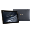 ASUS ZENPAD Z301MFL-GRAY-32GB