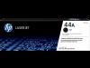 CF244A 44A BLACK LJ TONER