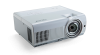 PROJECTOR ACER S1212